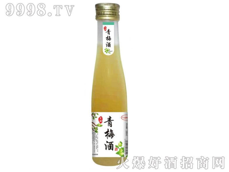 青梅酒180ml