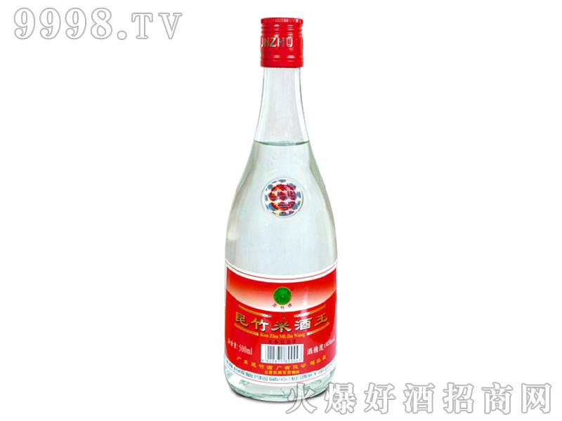 米香型白酒32度500ml