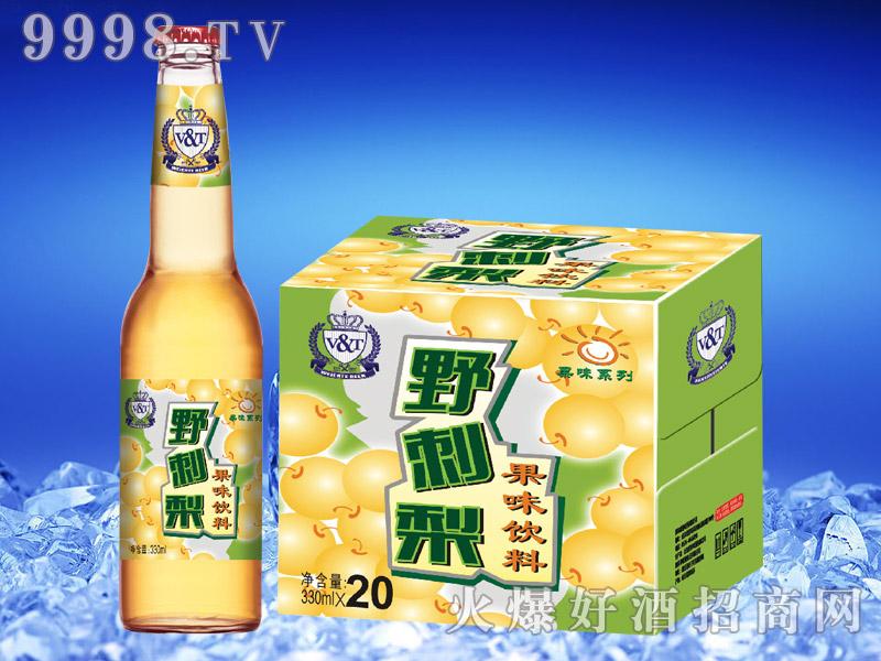 野刺梨果味饮料330ml-千赢国际手机版类信息
