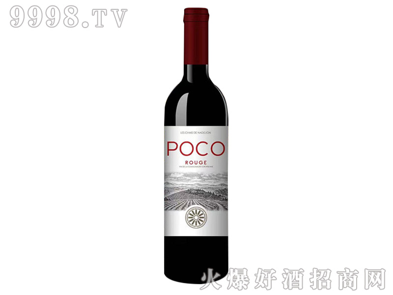 招商产品:珀蔻珍酿干红葡萄酒%>招商公司:欧诺德(天津)国际贸易有限公司
