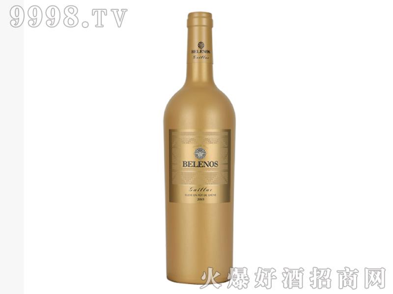 BELENOS2019干红葡萄酒【13度750ml】-红酒类信息