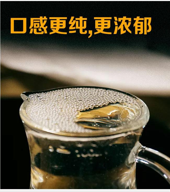 秀水坊高粱白酒