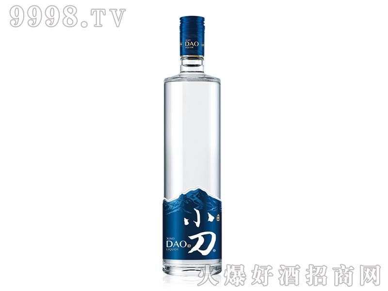小刀酒原浆38°500ml浓香型白酒-白酒招商信息