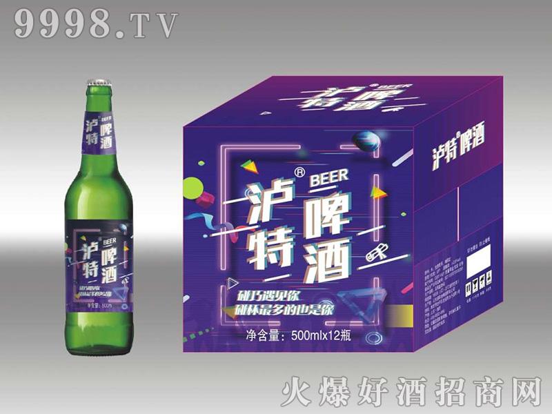 泸特千赢国际手机版绿瓶8度500ml-千赢国际手机版招商信息