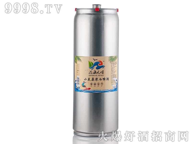 小麦原浆白千赢国际手机版10L