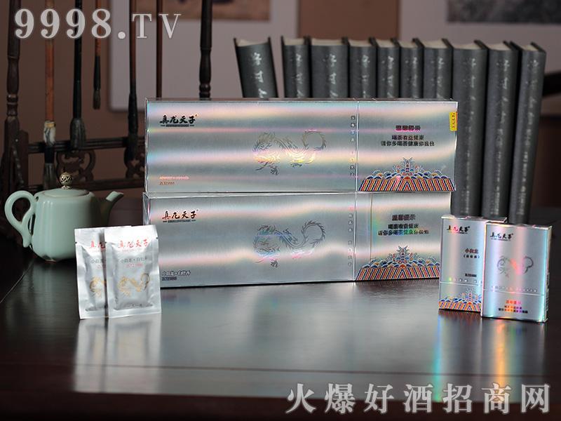 小白龙·白牡丹450元/10包/条45元/包