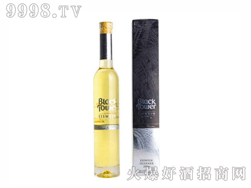 黑塔金冰酒8.5度375ml