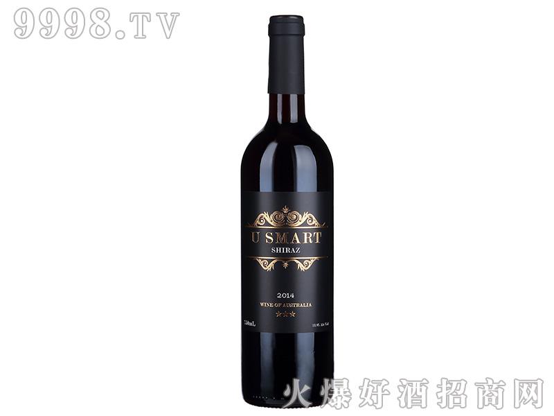 琴鸟干红葡萄酒13.8°750ml-红酒类信息