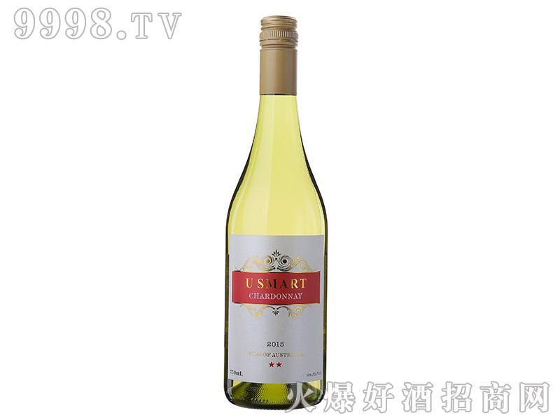 火烈鸟干白葡萄酒13°750ml-红酒招商信息