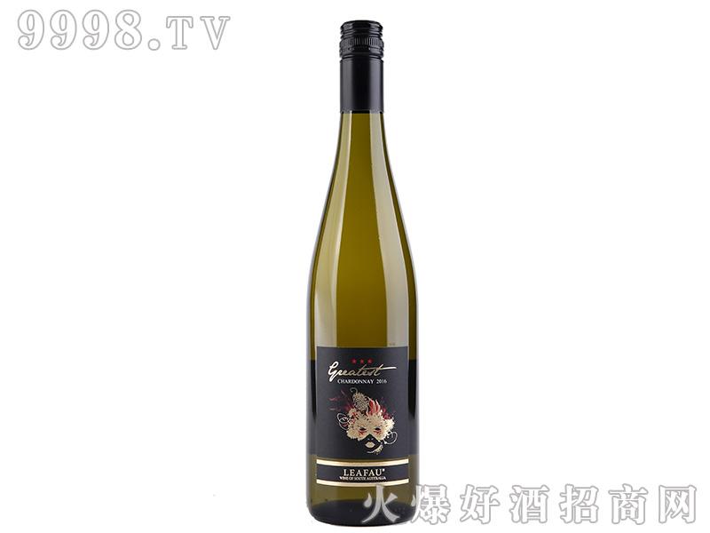 龙葵干白葡萄酒13.5°750ml-红酒招商信息