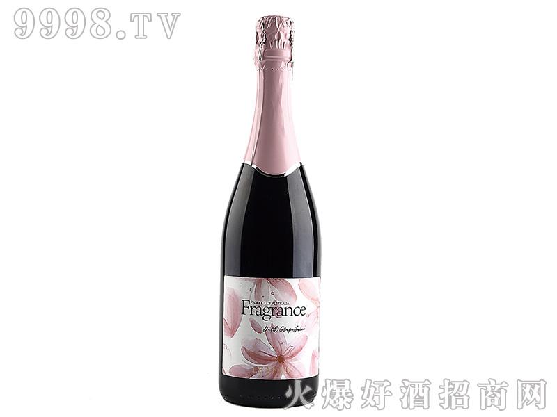 千浔无醇起泡酒750ml-红酒招商信息