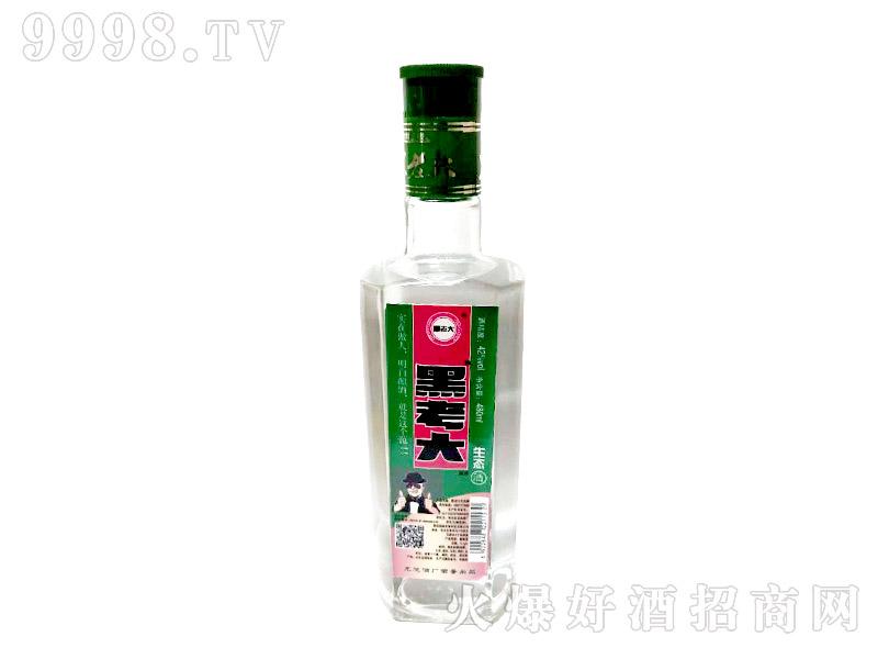 生态酒【42度450ml】