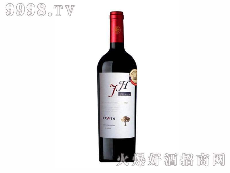 马里奥红葡萄酒【13.5度750ml】