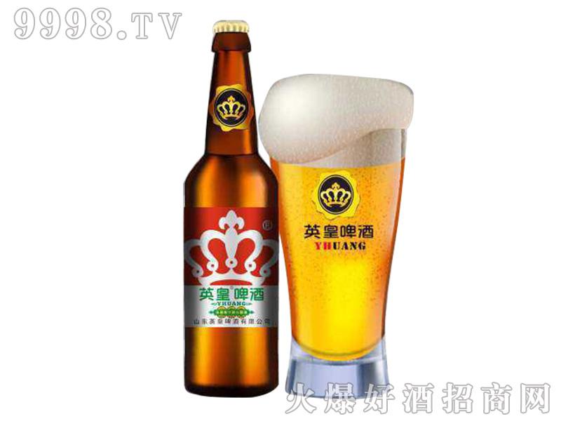 英皇千赢国际手机版棕瓶【500ml】