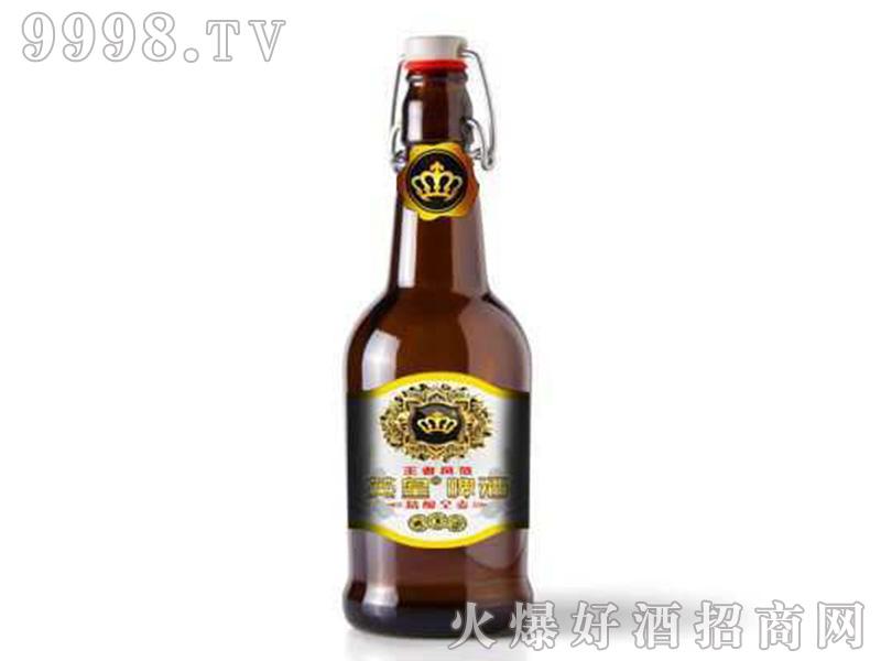 英皇千赢国际手机版棕瓶白标【500ml】-千赢国际手机版招商信息