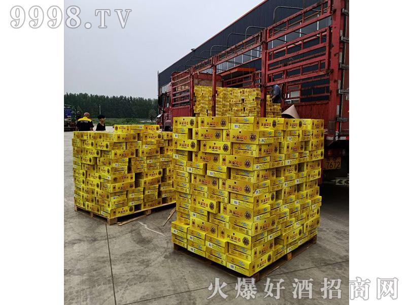 拉货车图-千赢国际手机版类信息