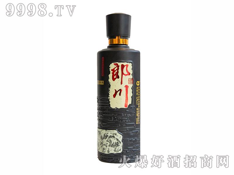 郎川酒52度500ml