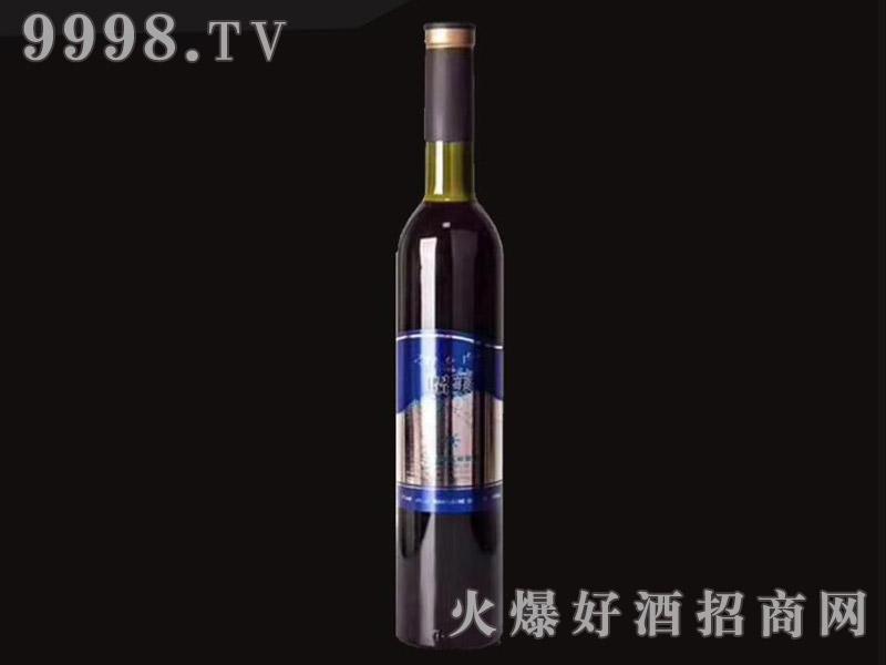 昭美蓝樽葡萄酒【750ml】-红酒类信息