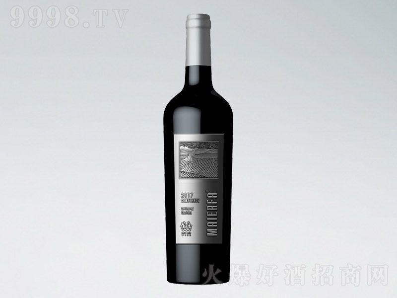 迈尔法康斯坦斯干红葡萄酒【13度750ml】-红酒类信息