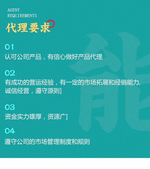 浏阳河_06