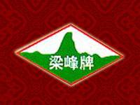 梁峰(福建)酒业有限公司