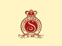 圣康蒂酒业(厦门)有限公司