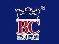 河北蓝贝酒业集团