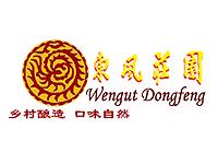 云南弥勒东风庄园酒业有限公司