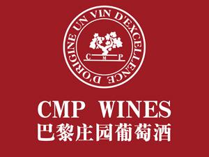 法国巴黎庄园葡萄酿酒有限公司
