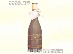 青岛狮尊酒业有限公司