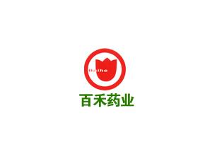 江西劲力奇酒业有限公司