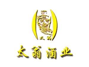四川太翁酒业有限公司