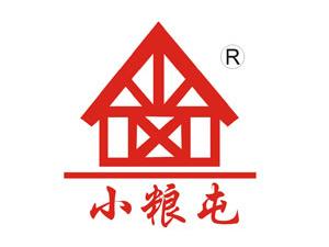 黑龙江双城市小粮屯酒业有限公司