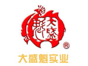 北京大盛魁国礼商贸有限公司