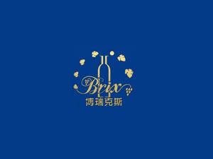 北京二十五度博瑞克斯葡萄酒文化有限公司