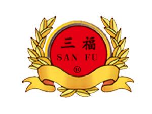 吉林省兴通酒业有限公司