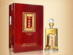 深圳市不得了酒业发展有限公司