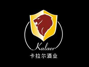 广东卡拉尔酒业有限公司