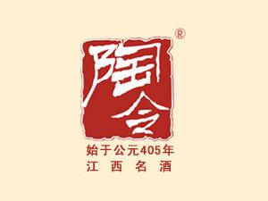 江西陶令酒业有限公司