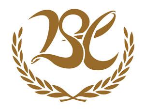 北京宝仕图国际酒业有限公司