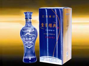 河南省兆星商贸有限公司