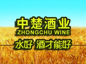 湖南中楚酒业有限公司