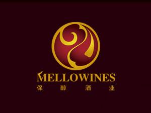 上海保醇酒业发展有限公司