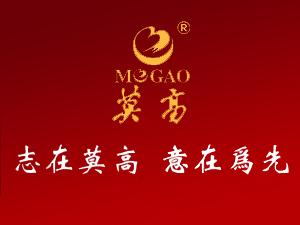 甘肃莫高实业发展股份有限公司