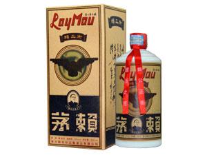 贵州赖统带酒业有限公司