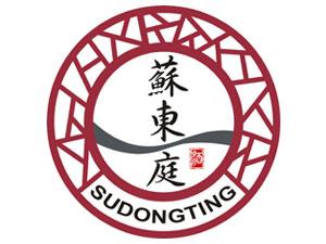 苏州苏东庭生物科技有限公司
