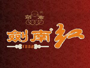 东莞市龙泰酒业股份有限公司