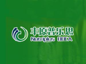 上海丰原普乐思食品有限公司