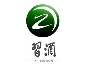 深圳市福将酒业有限公司