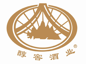 泸州醇窖酒业全国营销中心